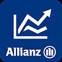 Allianz Investor Relations