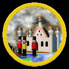 Conquest icon