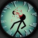 Crescent Moon Games - Logo