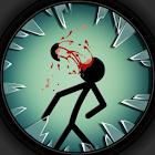 Optical Inquisitor 17+ icon