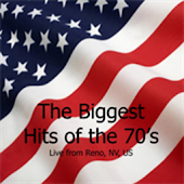 The Biggest Hits of the 70s
