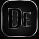 DARK EDGE APEX/NOVA THEME