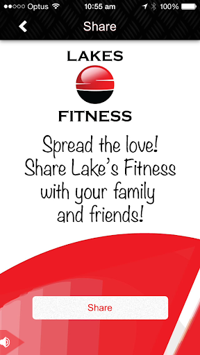 Lakes Fitness 24 7 Gym