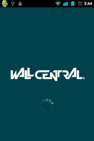 Wallcentral