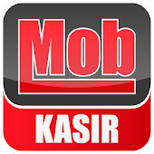 MobKASIR
