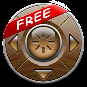 SoulMote Free for XBMC