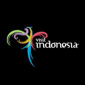 Berita Indonesia News