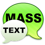Mass Text Original