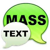 Mass Text Original