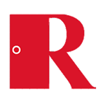 Rentilis Free Edition