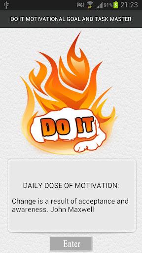 Do It Master