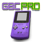 GBC Emulator (Gbc Emu) icon