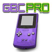 GBC Emulator (Gbc Emu)