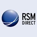 RSM Direct