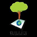 Forest Sample - Logo