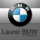 Laurel BMW DealerApp