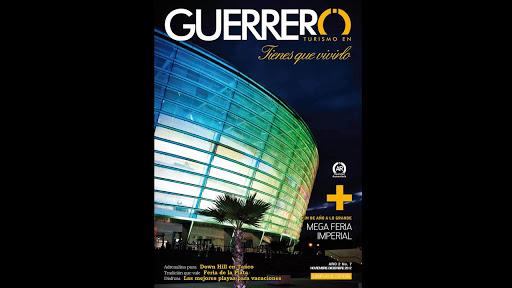 Turismo en Guerrero