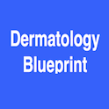 Dermatology Blueprint PANCE