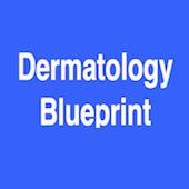 Dermatology Blueprint PANCE