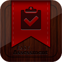 Easy Assessment - Rubric Tool icon
