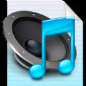 Nhạc Hay-Tải Nhạc Playlist NCT icon