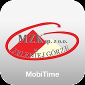 MobiTime Jelenia Góra