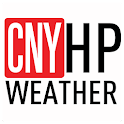 CNYhomepage.com Weather icon