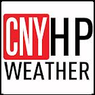 CNYhomepage.com Weather icon