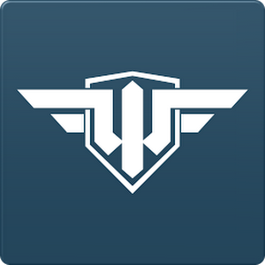 Download World of Warplanes Assistant v1.1 APK Full - Aplicativos Android