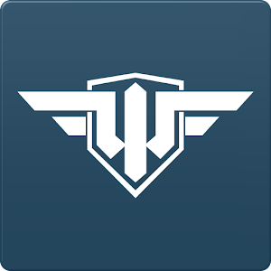 World of Warplanes Assistant icon do Aplicativo