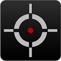 XIM4 Manager icon