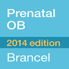 PrenatalOB (Brancel) icon