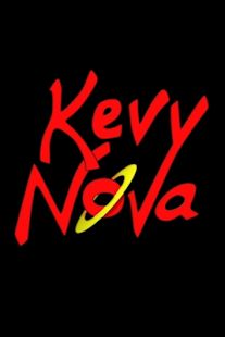 Kevy Nova - screenshot thumbnail