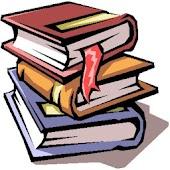 Lista de Libros Leídos