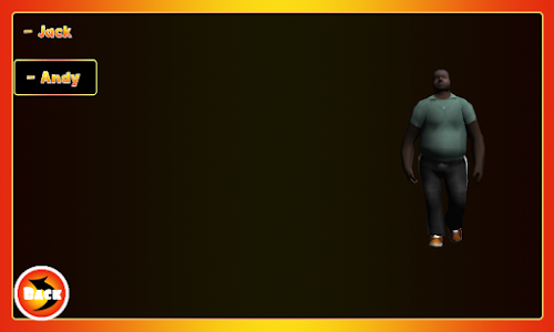 Truck Driver 3D v1.0