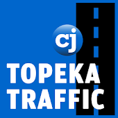 Topeka Traffic Guide