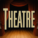 London Theatre Direct Tickets icon