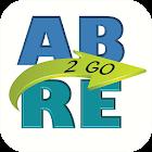 ABRE2GO icon