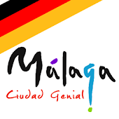 Audio Tour Offizielle Malaga