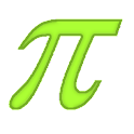Learn Pi logo