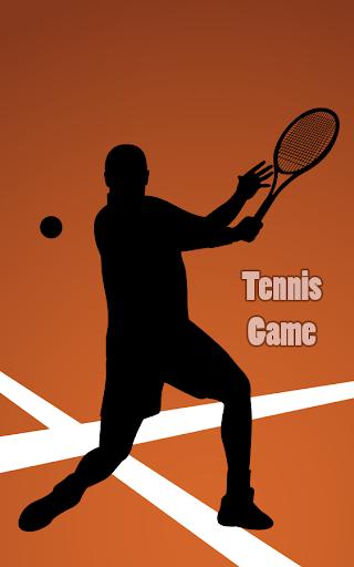 玩免費體育競技APP 下載網球遊戲 app不用錢 硬是要APP