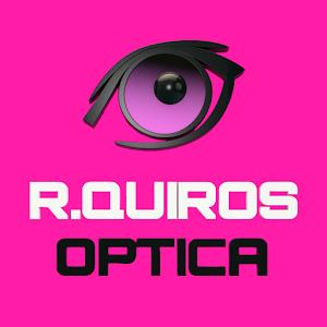 download Origène : Homélies