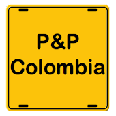 P&P Colombia