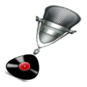 Easy Audio Recorder icon