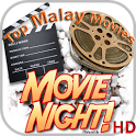 Top Malay Movies [HD] icon