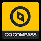 Infinite Compass icon