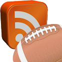 Fantasy Football RotoReader icon