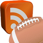 Fantasy Football RotoReader