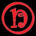 Peachnote Pro icon
