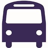 Christchurch Metro Bus